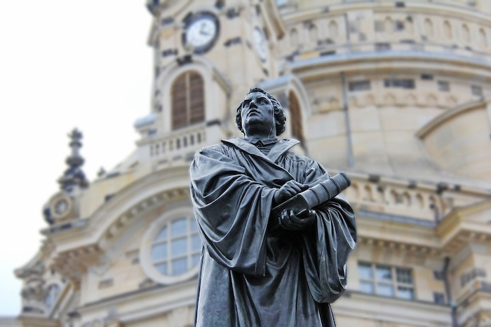 martin-luther-dresde-statue